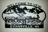 Evansville VFW