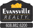 Evansville Realty