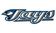 Evansville Jays
