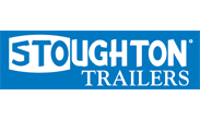 Soughton Trailers