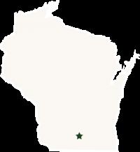 Wisconsin Star
