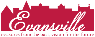 Evansville Area Chamber of Commerce & Tourism