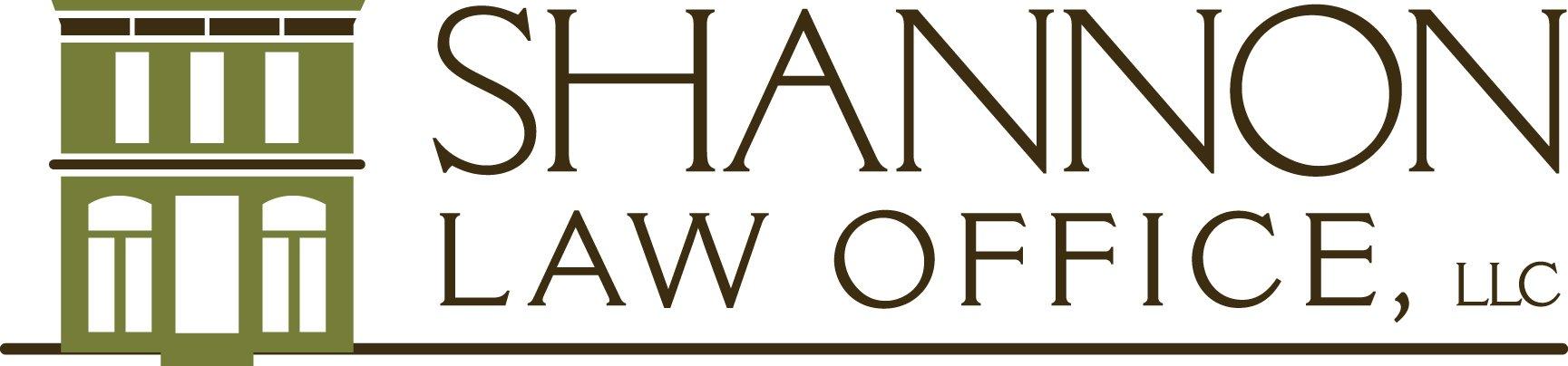 Shannon Laws