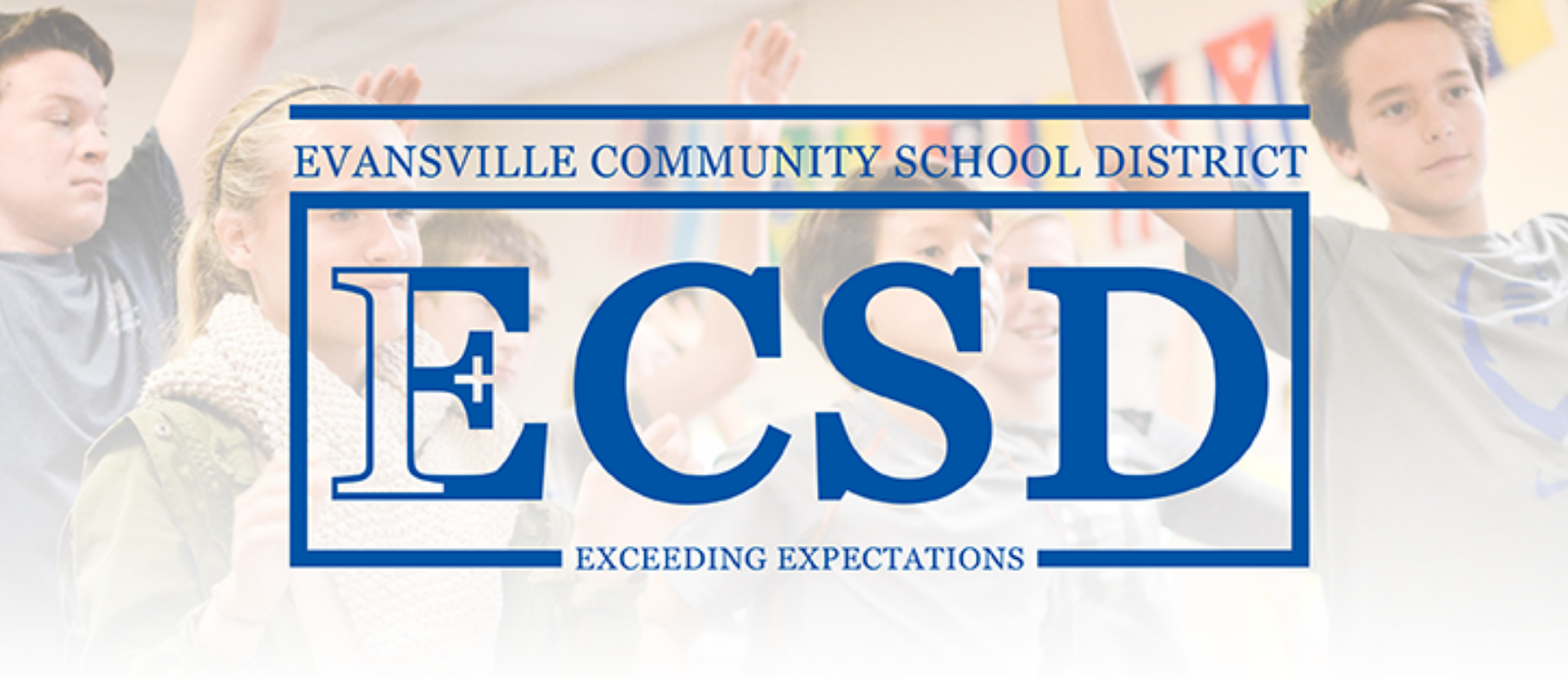Evansville Community School District
